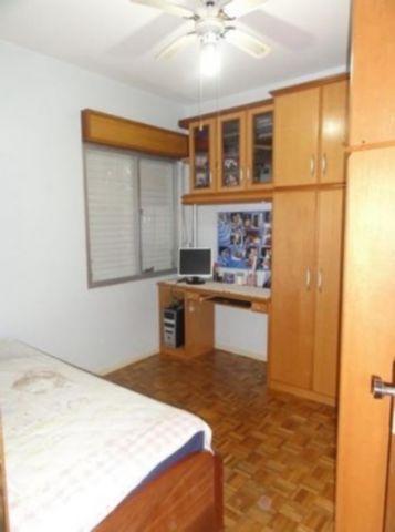 Dom Marcos - Apto 3 Dorm, Centro, Porto Alegre (97475) - Foto 10