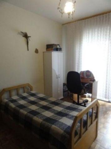 Dom Marcos - Apto 3 Dorm, Centro, Porto Alegre (97475) - Foto 11
