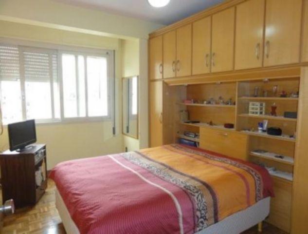 Dom Marcos - Apto 3 Dorm, Centro, Porto Alegre (97475) - Foto 13