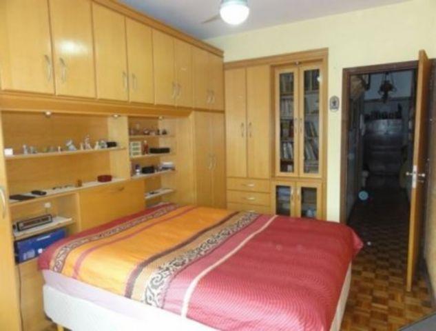 Dom Marcos - Apto 3 Dorm, Centro, Porto Alegre (97475) - Foto 14