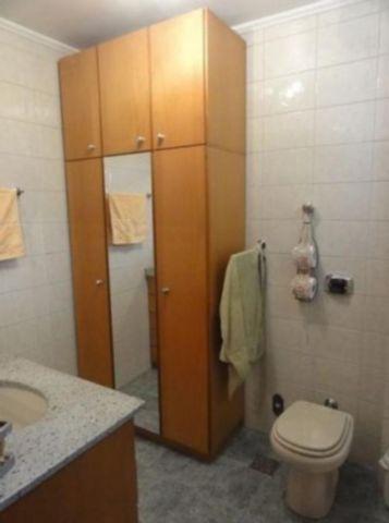 Dom Marcos - Apto 3 Dorm, Centro, Porto Alegre (97475) - Foto 15