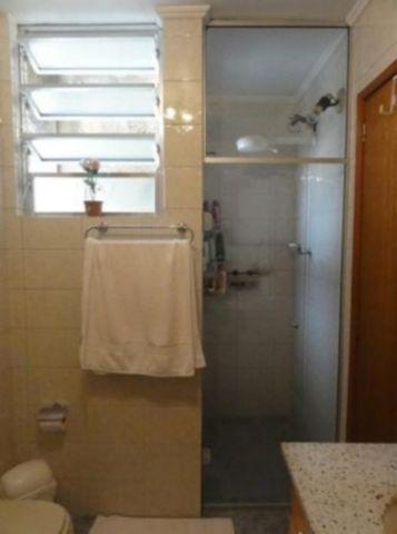 Dom Marcos - Apto 3 Dorm, Centro, Porto Alegre (97475) - Foto 16