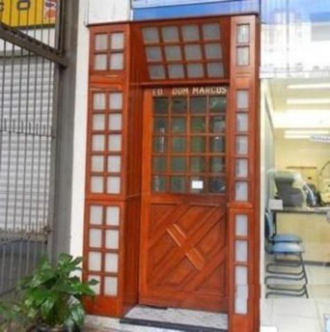 Dom Marcos - Apto 3 Dorm, Centro, Porto Alegre (97475) - Foto 17