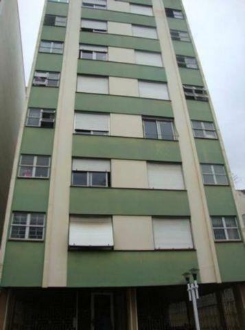 Porto Belo - Apto 1 Dorm, Centro, Porto Alegre (97486)