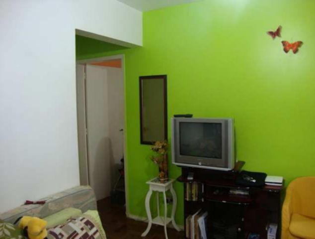 Porto Belo - Apto 1 Dorm, Centro, Porto Alegre (97486) - Foto 3