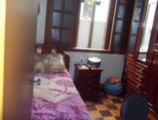 Cerro Largo - Apto 3 Dorm, Cristo Redentor, Porto Alegre (97499) - Foto 4