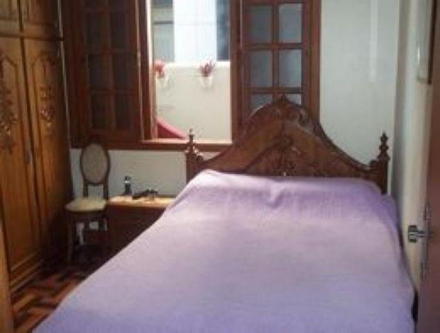 Cerro Largo - Apto 3 Dorm, Cristo Redentor, Porto Alegre (97499) - Foto 5