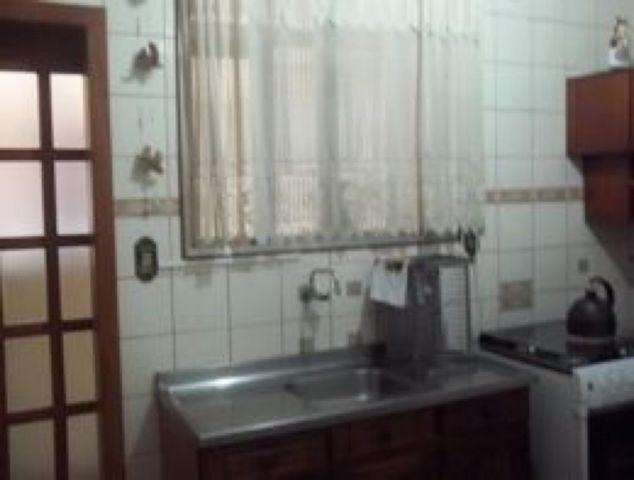 Cerro Largo - Apto 3 Dorm, Cristo Redentor, Porto Alegre (97499) - Foto 17