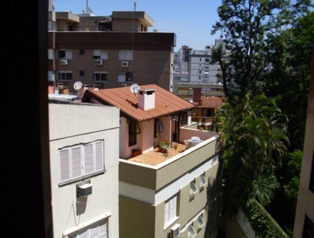 Ed Jacarandá - Apto 3 Dorm, Bela Vista, Porto Alegre (97502) - Foto 14