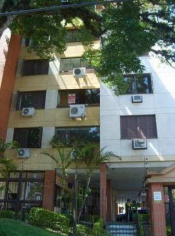Solar da Paineira - Apto 2 Dorm, Tristeza, Porto Alegre (97508)