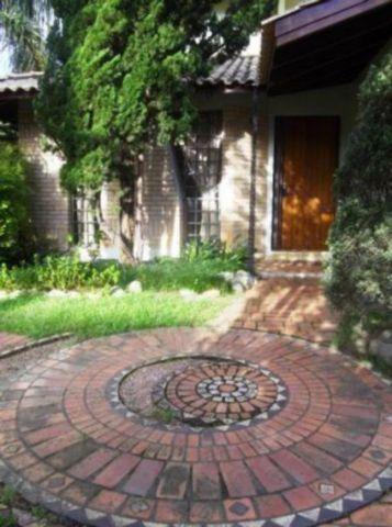 La Ville - Casa 4 Dorm, Agronomia, Porto Alegre (97516) - Foto 2