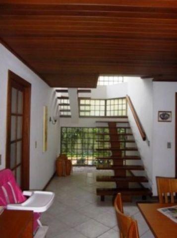 La Ville - Casa 4 Dorm, Agronomia, Porto Alegre (97516) - Foto 10