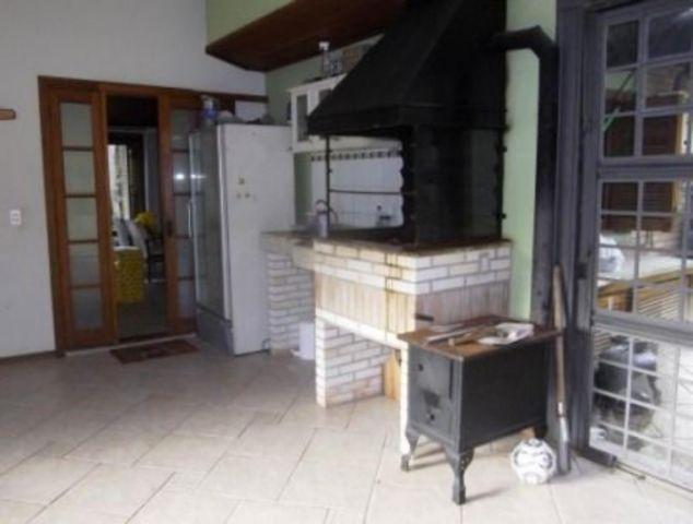 La Ville - Casa 4 Dorm, Agronomia, Porto Alegre (97516) - Foto 13