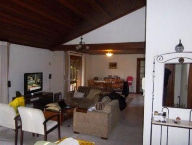 La Ville - Casa 4 Dorm, Agronomia, Porto Alegre (97516) - Foto 14