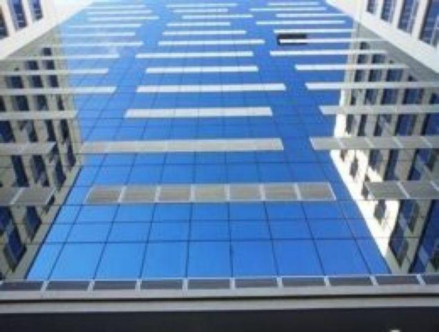 Rossi Business Park - Sala, Central Parque, Porto Alegre (97517) - Foto 5