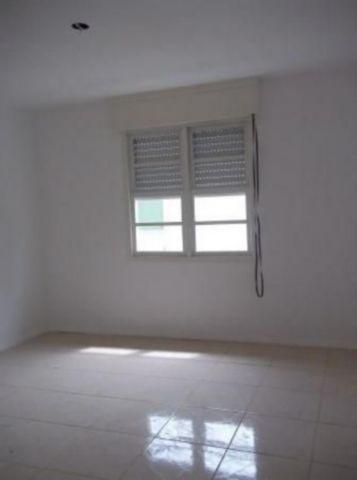 Condominio Capavari - Apto 2 Dorm, Cristal, Porto Alegre (97523) - Foto 2