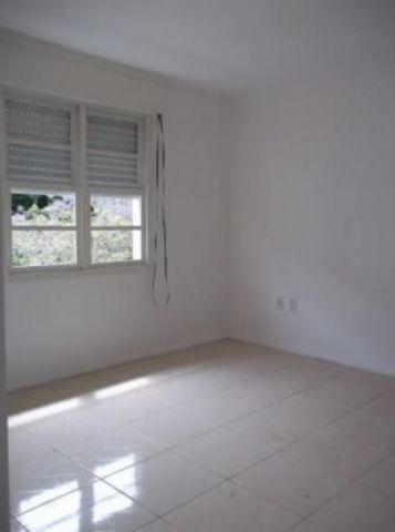 Condominio Capavari - Apto 2 Dorm, Cristal, Porto Alegre (97523) - Foto 3