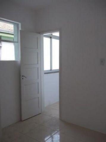 Condominio Capavari - Apto 2 Dorm, Cristal, Porto Alegre (97523) - Foto 5
