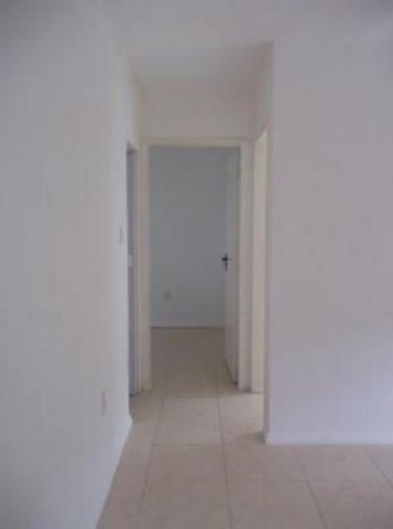 Condominio Capavari - Apto 2 Dorm, Cristal, Porto Alegre (97523) - Foto 7