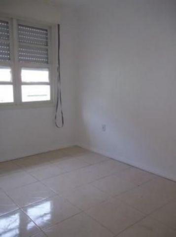 Condominio Capavari - Apto 2 Dorm, Cristal, Porto Alegre (97523) - Foto 9