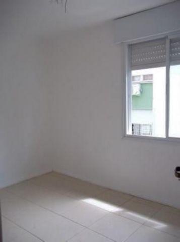 Condominio Capavari - Apto 2 Dorm, Cristal, Porto Alegre (97523) - Foto 10
