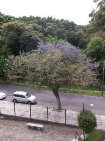 Condominio Capavari - Apto 2 Dorm, Cristal, Porto Alegre (97523) - Foto 11