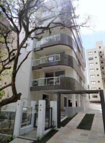 Las Mercedes - Apto 3 Dorm, Mont Serrat, Porto Alegre (97546)