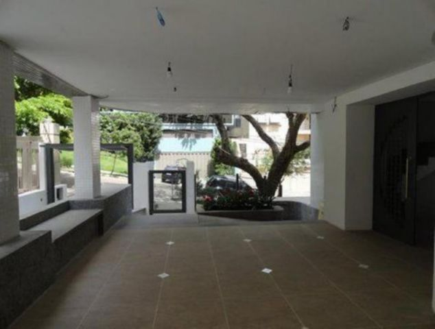 Las Mercedes - Apto 3 Dorm, Mont Serrat, Porto Alegre (97546) - Foto 4