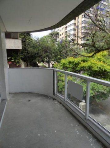 Las Mercedes - Apto 3 Dorm, Mont Serrat, Porto Alegre (97546) - Foto 8