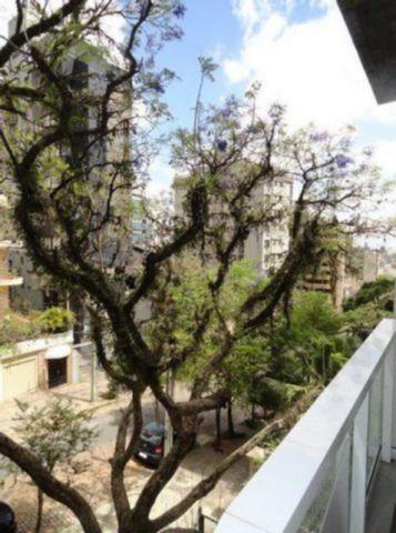 Las Mercedes - Apto 3 Dorm, Mont Serrat, Porto Alegre (97546) - Foto 3