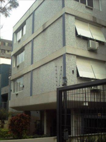 Ed Sonata - Cobertura 3 Dorm, Petrópolis, Porto Alegre (97547)