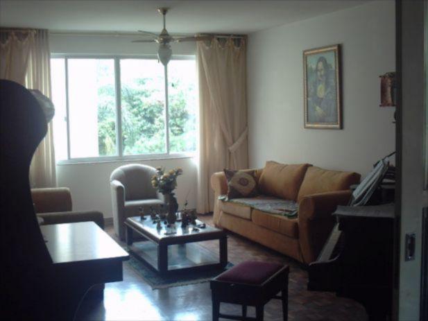Ed Sonata - Cobertura 3 Dorm, Petrópolis, Porto Alegre (97547) - Foto 3