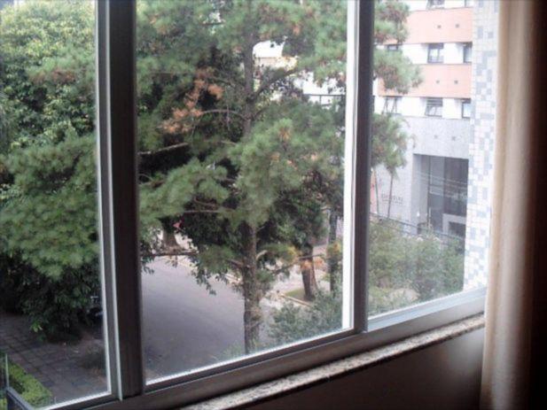 Ed Sonata - Cobertura 3 Dorm, Petrópolis, Porto Alegre (97547) - Foto 4