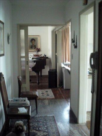 Ed Sonata - Cobertura 3 Dorm, Petrópolis, Porto Alegre (97547) - Foto 9