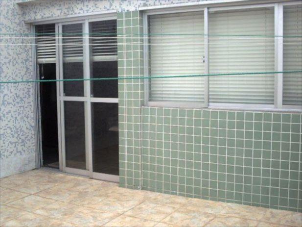 Ed Sonata - Cobertura 3 Dorm, Petrópolis, Porto Alegre (97547) - Foto 11