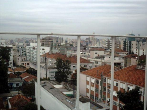 Ed Sonata - Cobertura 3 Dorm, Petrópolis, Porto Alegre (97547) - Foto 15