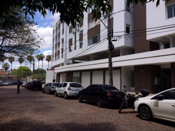 Ducati Imóveis - Sala, Santana, Porto Alegre - Foto 7