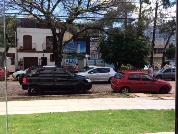 Ducati Imóveis - Sala, Santana, Porto Alegre - Foto 6