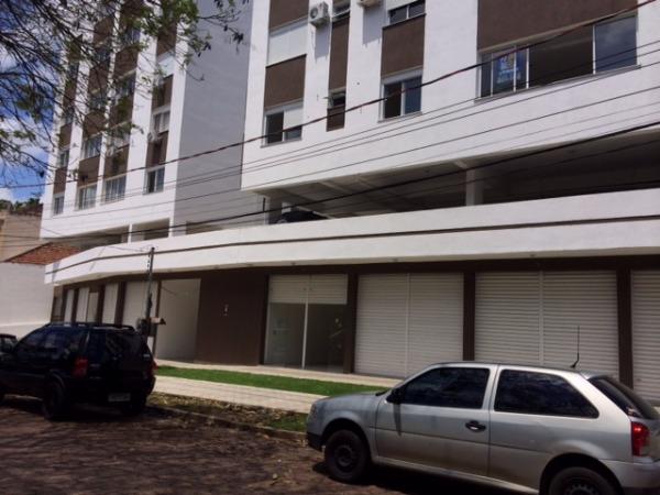 Ducati Imóveis - Sala, Santana, Porto Alegre - Foto 8