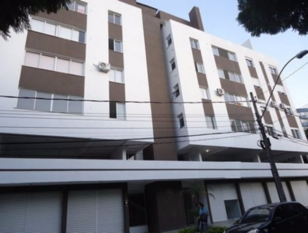 Ducati Imóveis - Sala, Santana, Porto Alegre - Foto 4