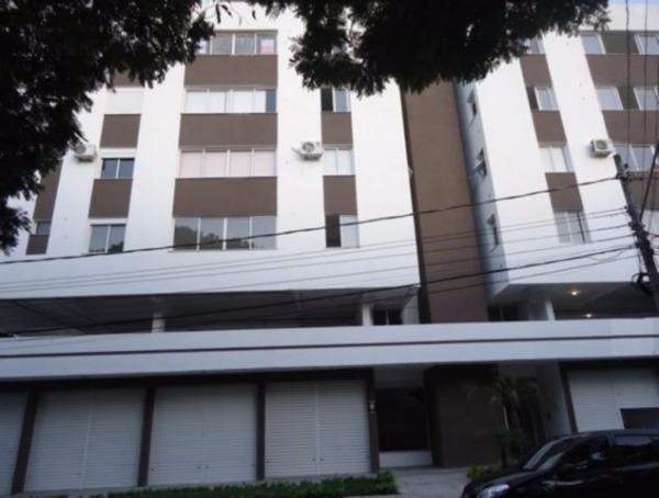 Ducati Imóveis - Sala, Santana, Porto Alegre
