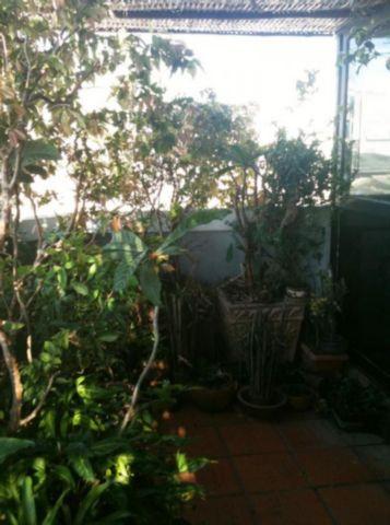 Ed. Centro Profissional Luciana de Abreu - Sala, Moinhos de Vento - Foto 3