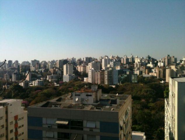 Ed. Centro Profissional Luciana de Abreu - Sala, Moinhos de Vento - Foto 4