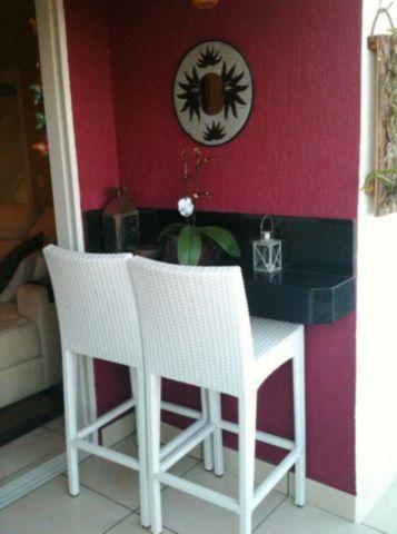 Condominio Mariana - Casa 3 Dorm, Ipanema, Porto Alegre (97826) - Foto 6