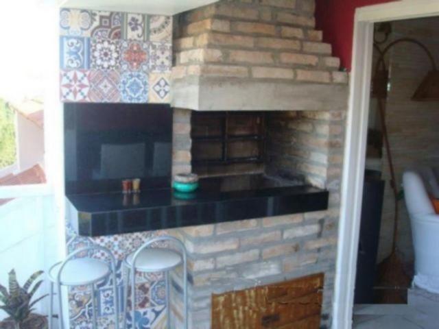 Condominio Mariana - Casa 3 Dorm, Ipanema, Porto Alegre (97826) - Foto 12