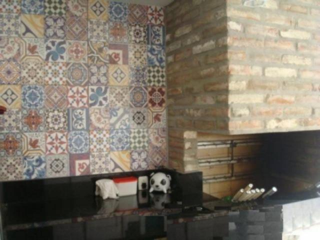 Condominio Mariana - Casa 3 Dorm, Ipanema, Porto Alegre (97826) - Foto 13
