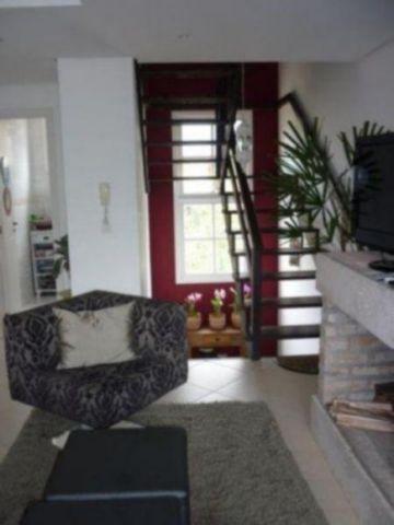 Condominio Mariana - Casa 3 Dorm, Ipanema, Porto Alegre (97826) - Foto 16