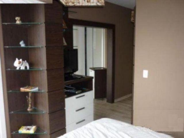 Condominio Mariana - Casa 3 Dorm, Ipanema, Porto Alegre (97826) - Foto 21