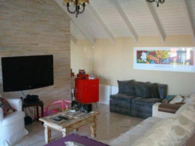 Condominio Mariana - Casa 3 Dorm, Ipanema, Porto Alegre (97826) - Foto 24