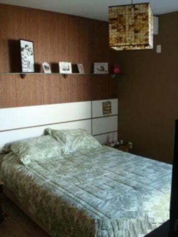 Condominio Mariana - Casa 3 Dorm, Ipanema, Porto Alegre (97826) - Foto 25